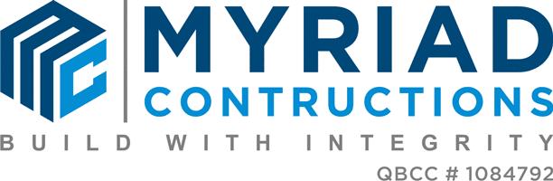 Myriad Constructions